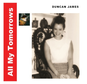 All My Tomorrows - Duncan James